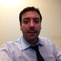 Freelancer José L. M. G.