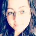 Freelancer Alini d. l.