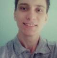 Freelancer Roberto K.
