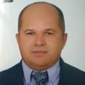 Freelancer Alberto C. R.