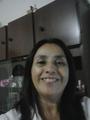 Freelancer Sonia Q.