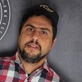 Freelancer Felipe B.