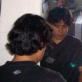 Freelancer José H. H.