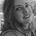 Freelancer Saskia R.