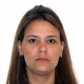 Freelancer Milena J.