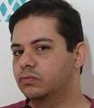 Freelancer Andre A. M.