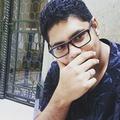 Freelancer Maurílio D.