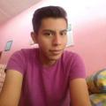 Freelancer Carlos R. L. L.