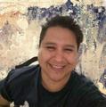 Freelancer Edgardo A. c. Z.