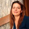 Freelancer Aleida G.