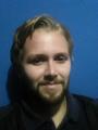 Freelancer Steven C. H.