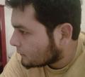 Freelancer Ramses N.