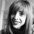Freelancer Natalie T.