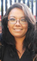 Freelancer Sonia W. C. N.