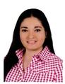 Freelancer Ingrid R.