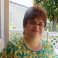 Freelancer Hilda E. R.
