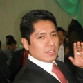 Freelancer Jorge O. C. R.