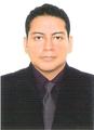 Freelancer Frank V. V.