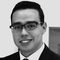 Freelancer Carlos A. T. L. d. G.