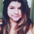 Freelancer Susana T.
