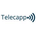 Freelancer Telecapp C.