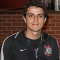 Freelancer Lucas R. A. d. S.