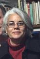 Freelancer Marilena P.