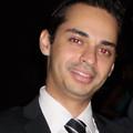 Freelancer Júlio C. B. A.