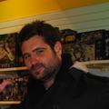 Freelancer Mariano M.