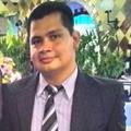 Freelancer Manuel N.