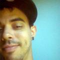Freelancer Jonas C.