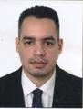 Freelancer Ruben D. N. S.