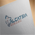 Freelancer ALCATEIA I.