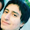 Freelancer Matias A. M.