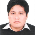 Freelancer Alejandro M. H. L.