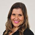 Freelancer Cristina F. F.
