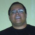 Freelancer Magno N.