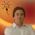 Freelancer Augusto P.