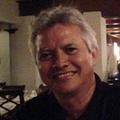 Freelancer Juan V. R.