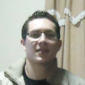 Freelancer Paulo D. S. J.
