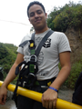 Freelancer Diego M. O. P.