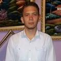 Freelancer Angel J. I. R.