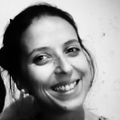 Freelancer Estefanía N.
