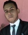 Freelancer Jose L. S. R.