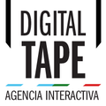 Digital T.