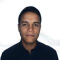 Freelancer Daniel A. R.