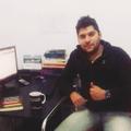 Freelancer JM M. D.