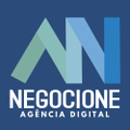 Freelancer Agência Negocione