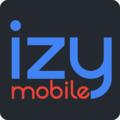 Freelancer Izy M.