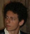 Freelancer Paulo E. F.